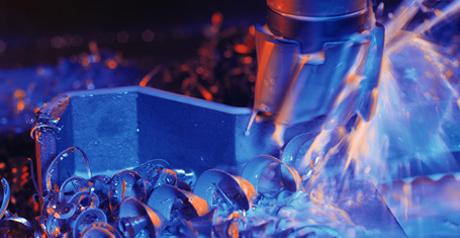 Maschinenspiegel: Lemke Metallspritzerei GmbH & Maschinen- und Gerätebau GmbH