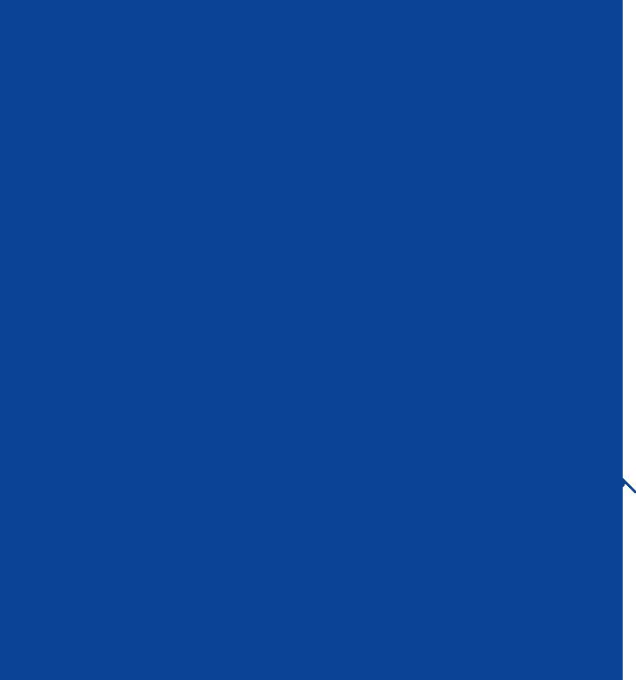 Konstruktionszeichnung Maschinen- und Gerätebau